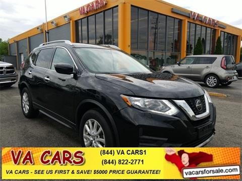 Used Cars For Sale In Richmond Va Carsforsale Com
