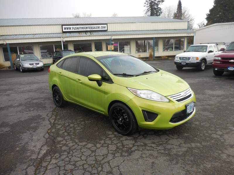 Cars For Sale Salem Mo