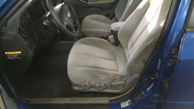 2005 Hyundai Elantra GLS 4dr Sedan - Roseboro NC