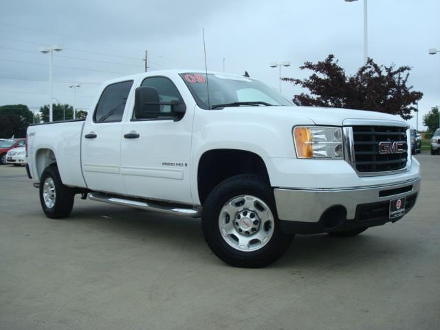 search results 2009 gmc sierra 2500 used cars for sale autos weblog. Black Bedroom Furniture Sets. Home Design Ideas