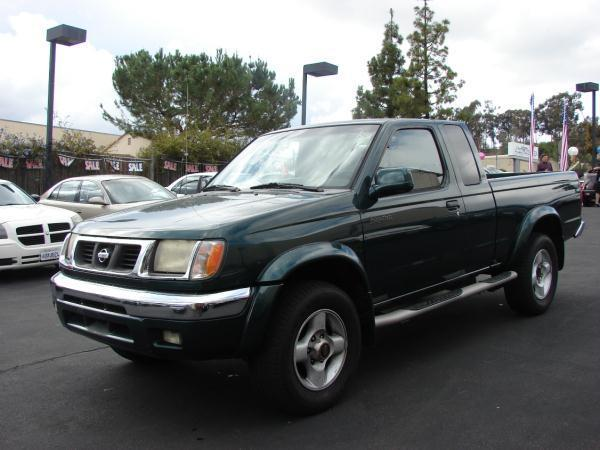 search results 2000 nissan frontier used cars for sale autos weblog. Black Bedroom Furniture Sets. Home Design Ideas