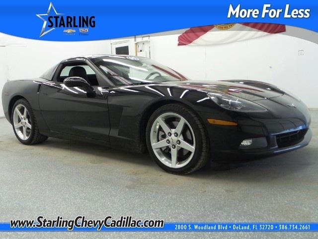 2005 chevrolet corvette for sale in fort myers fl. Cars Review. Best American Auto & Cars Review