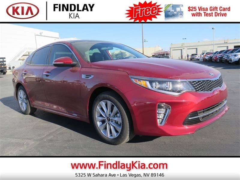Kia Optima For Sale In Utah Carsforsale Com