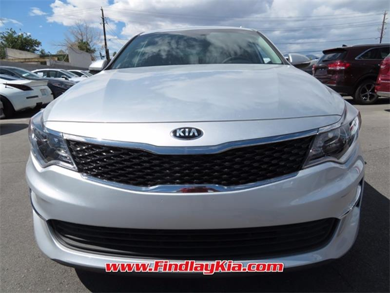 2018 kia optima sport. perfect optima email for price in 2018 kia optima sport