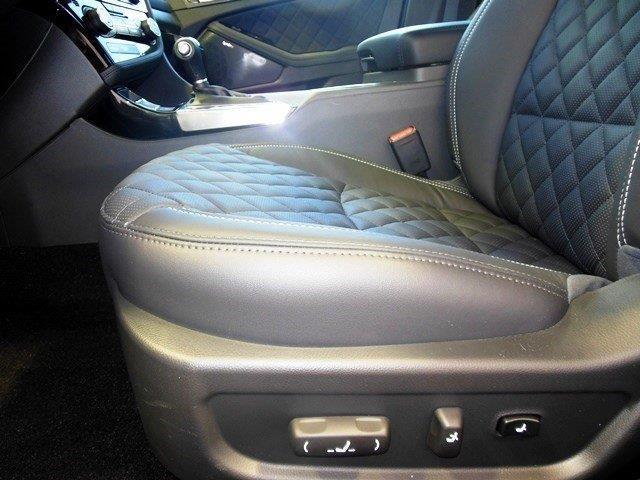 Used Cars St George Bad Credit Car Loans Washington Saint George Findlay Kia