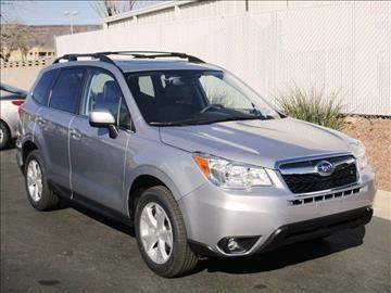 Subaru For Sale In Wind Gap Pa Carsforsale Com