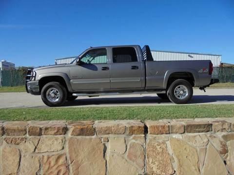 used diesel trucks for sale englewood fl