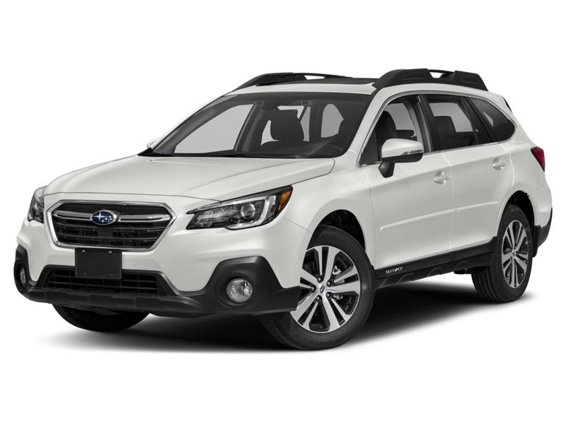 2019 subaru outback awd limited 4dr crossover in. Black Bedroom Furniture Sets. Home Design Ideas