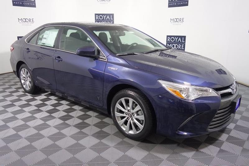 2017 toyota camry hybrid for sale in new mexico. Black Bedroom Furniture Sets. Home Design Ideas