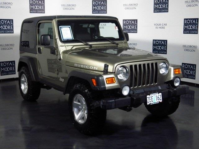 2003 jeep wrangler for sale. Cars Review. Best American Auto & Cars Review