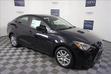 2017 Toyota Yaris iA for sale in Hillsboro, OR