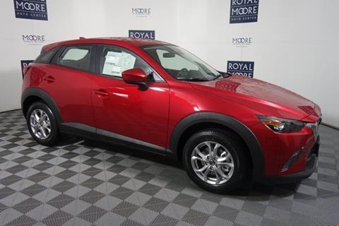 2018 Mazda CX-3 for sale in Hillsboro, OR