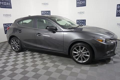 2018 Mazda MAZDA3 for sale in Hillsboro, OR