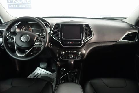 Carista Audi Q5