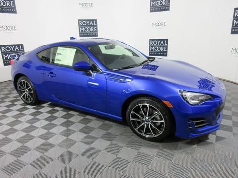 Subaru BRZ For Sale - Carsforsale.com