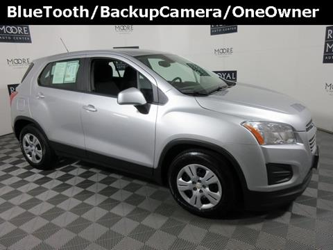 used chevrolet trax for sale in oregon. Black Bedroom Furniture Sets. Home Design Ideas