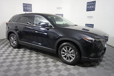 2018 Mazda CX-9 for sale in Hillsboro, OR