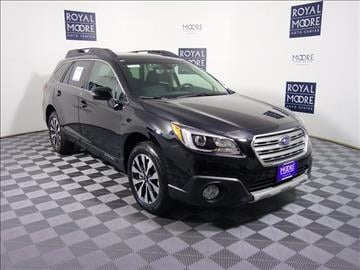 subaru outback for sale oregon. Black Bedroom Furniture Sets. Home Design Ideas