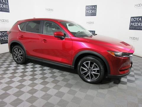2018 Mazda CX-5 for sale in Hillsboro, OR