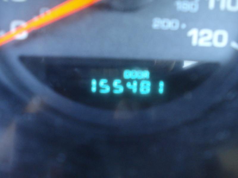 2001 Dodge Neon SE - Tallahassee FL