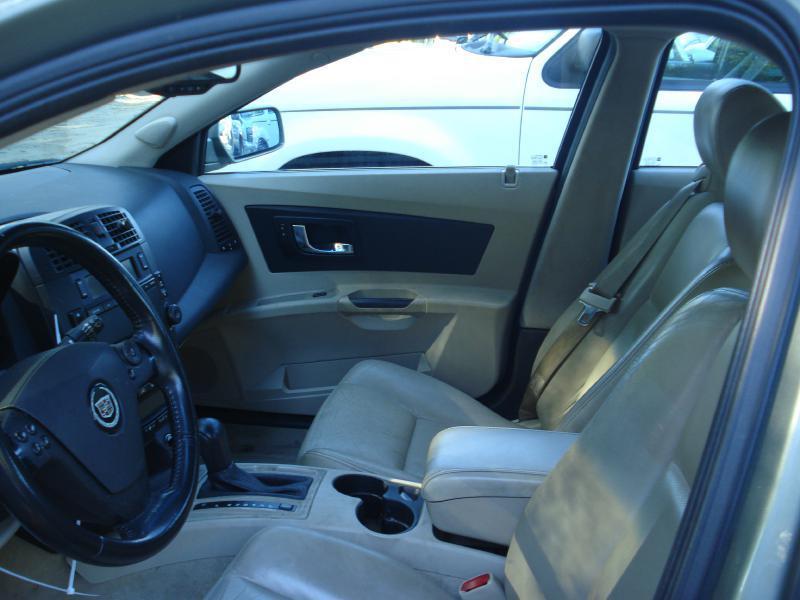 1997 BMW 3 Series 328i 4dr Sedan - Tallahassee FL