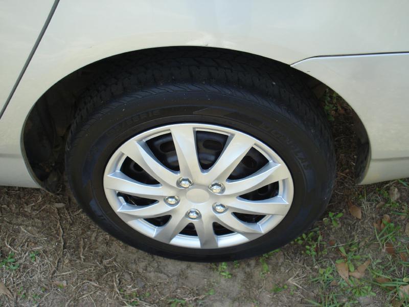 2005 Toyota Corolla CE 4dr Sedan - Tallahassee FL