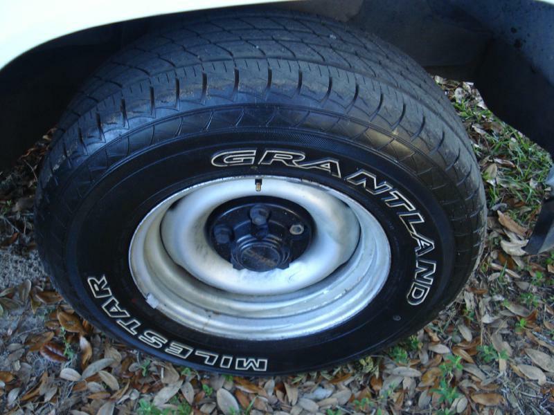 1998 GMC Sierra 1500 C1500 - Tallahassee FL
