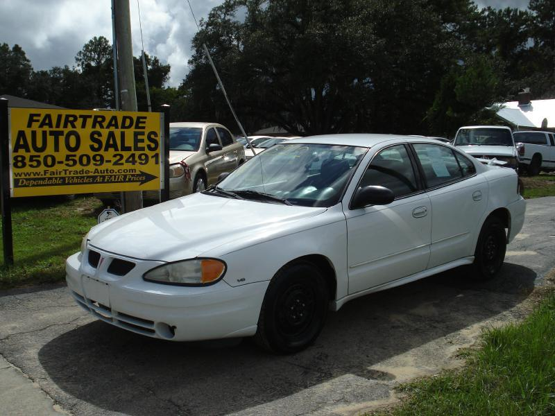 Cheap Cars In Tallahassee For Sale
