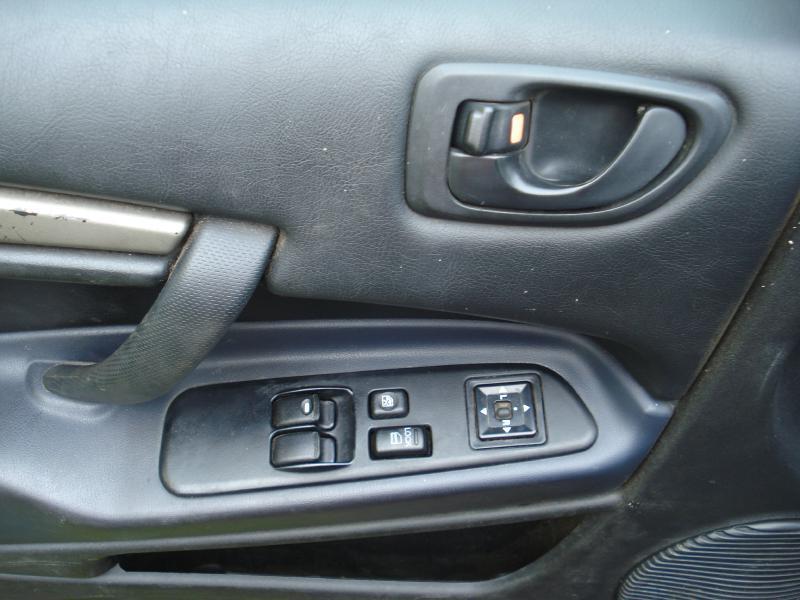 2003 Mitsubishi Eclipse GT 2dr Hatchback - Tallahassee FL