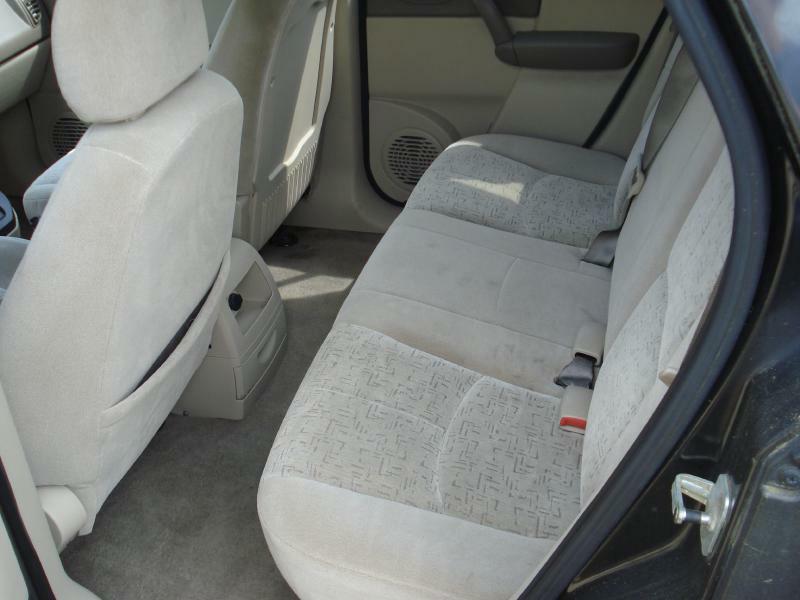 2002 Saturn Vue AWD 4dr SUV V6 - Tallahassee FL