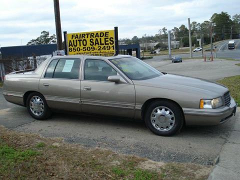 used 1999 cadillac deville for sale. Cars Review. Best American Auto & Cars Review