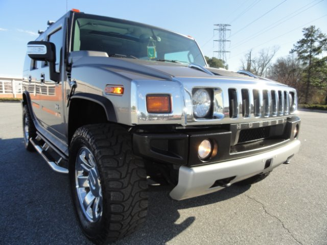 used 2009 hummer h2 for sale. Black Bedroom Furniture Sets. Home Design Ideas