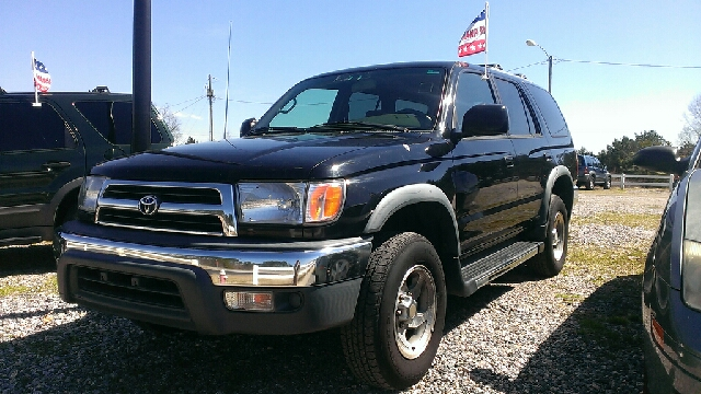 Capital auto brokers youngsville nc