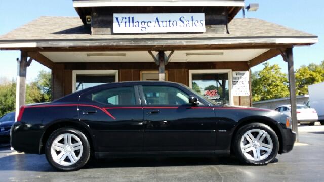 Shawnee, KS Cars for Sale | Auto.com