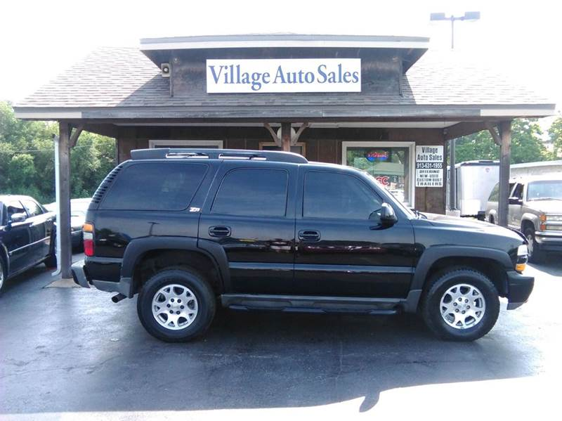 Used Cars for Sale in Shawnee, KS (with Photos) - CARFAX