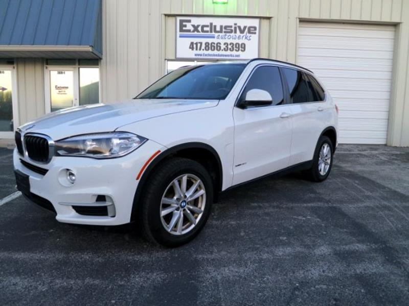 BMW For Sale in Springfield, MO - Carsforsale.com