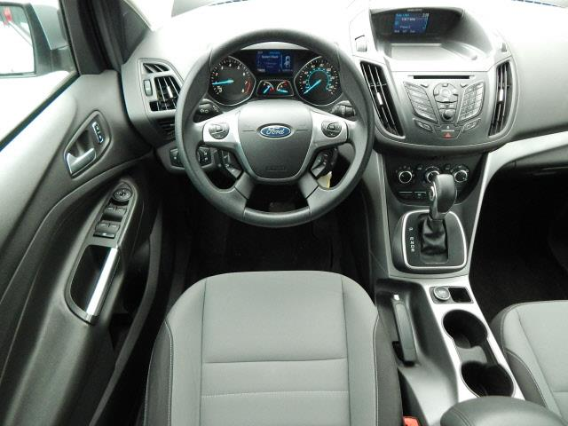 2013 Ford Escape AWD SE 4dr SUV - Lindstrom MN