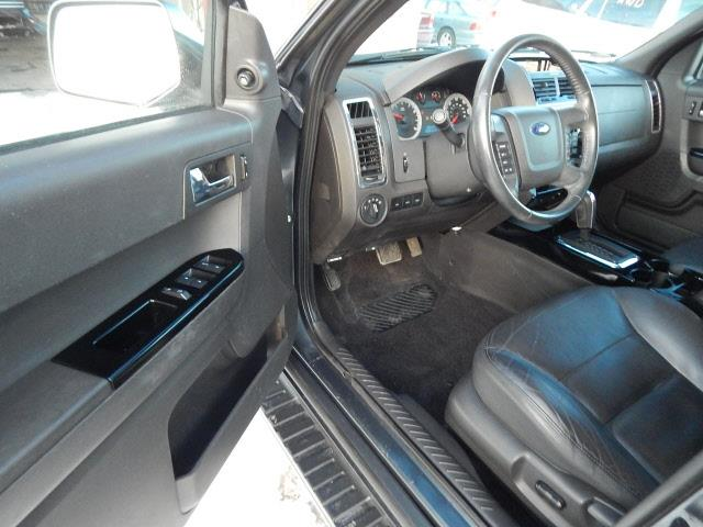 2008 Ford Escape AWD Limited 4dr SUV - Lindstrom MN