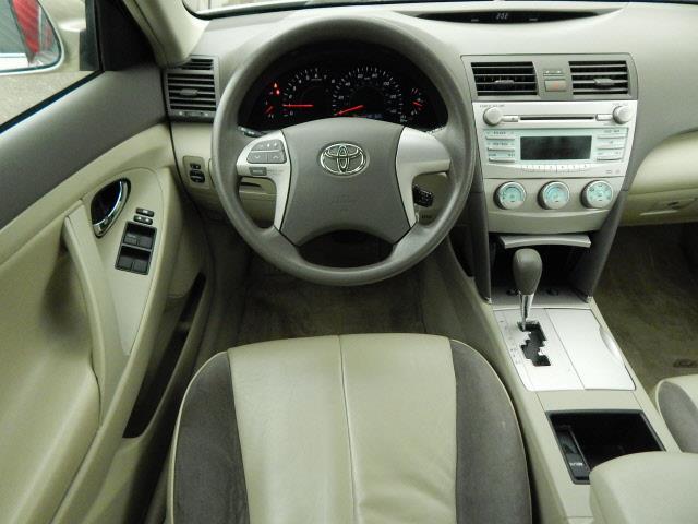 2008 Toyota Camry LE 4dr Sedan 5A - Lindstrom MN