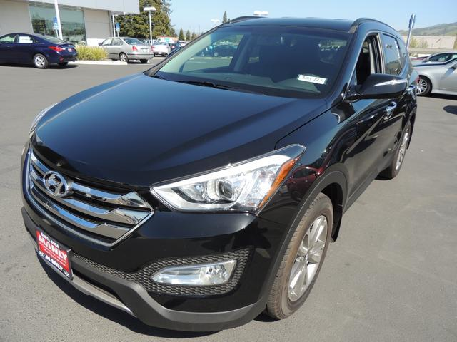 Used Cars For Sale Manly