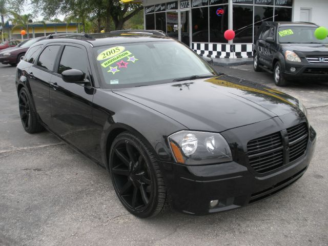 used dodge magnum for sale. Cars Review. Best American Auto & Cars Review