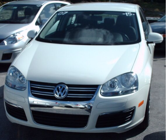 2005 VOLKSWAGEN JETTA 25L LEATHER SUNROOF white selling a 2005 volkswagen jetta 25lgreat