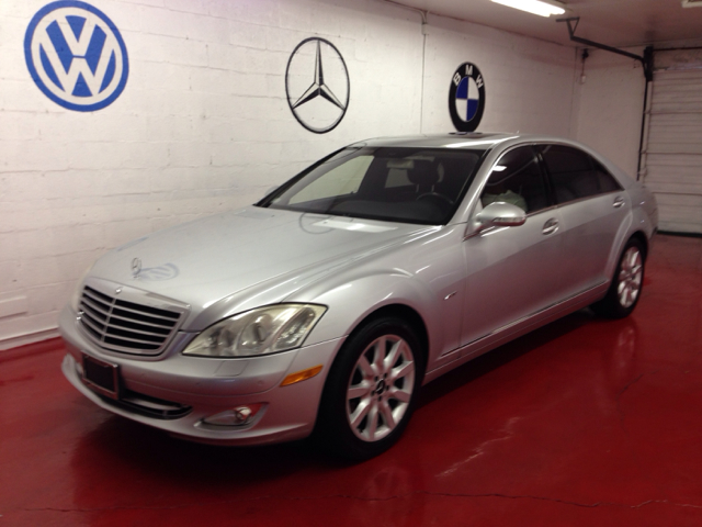 2007 MERCEDES-BENZ S-CLASS S550 unspecified 2500 down you drive home no matter what your credit