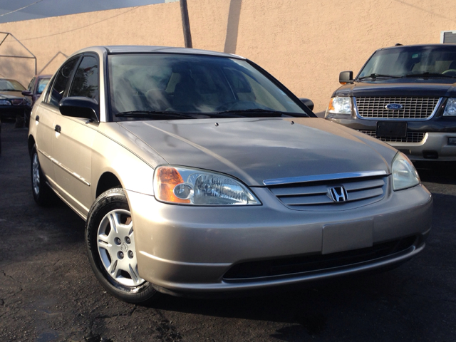 2001 HONDA CIVIC LX SEDAN gold selling a 2001 honda civic lx sedan low miles must see ic