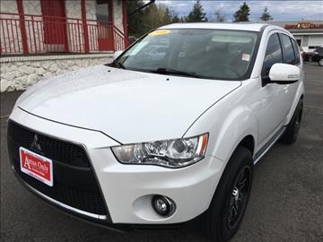 Mitsubishi For Sale Pinellas Park Fl