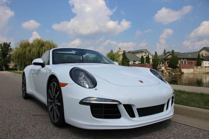 2014 PORSCHE 911 CARRERA 4S AWD 2DR CONVERTIBLE white 2014 porsche 911 carrera 4s cabriolet 38l