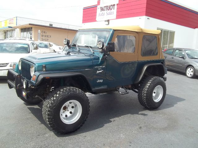 used jeep wranglers for sale in pittsburgh pa. Black Bedroom Furniture Sets. Home Design Ideas