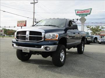 Dodge For Sale Erie, PA - Carsforsale.com