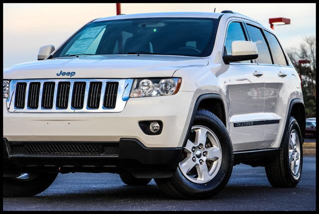 Jeep grand cherokee for sale in marietta ga for Marietta luxury motors marietta ga
