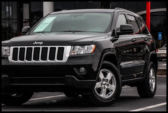jeep grand cherokee for sale in marietta ga